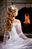 Trendiest wedding styles