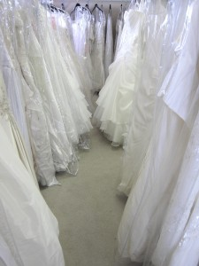 Namibia Wedding Dress and Wedding Gowns