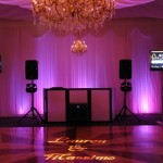 How To Choose The BEST DJ For Your Wedding Party?  Here are some tips.