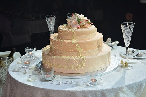 8 Ways to Reduce Your Wedding Budget Drastically!