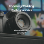 Choosing Wedding Photographers in Windhoek, Namibia– 6 Crucial Considerations